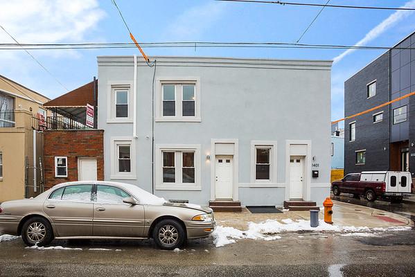 Tiffany Fasone 1401 S Bancroft Street, Philadelphia PA-online-01