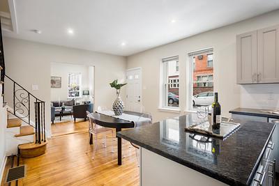 Tiffany Fasone 1401 S Bancroft Street, Philadelphia PA-online-10