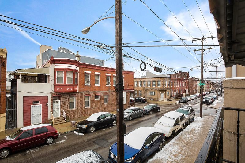 Tiffany Fasone 1401 S Bancroft Street, Philadelphia PA-online-22