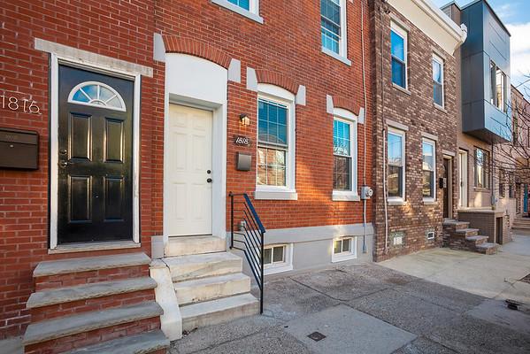 Tiffany Fasone 1818 Reed Street, Philadelphia PA-online-01