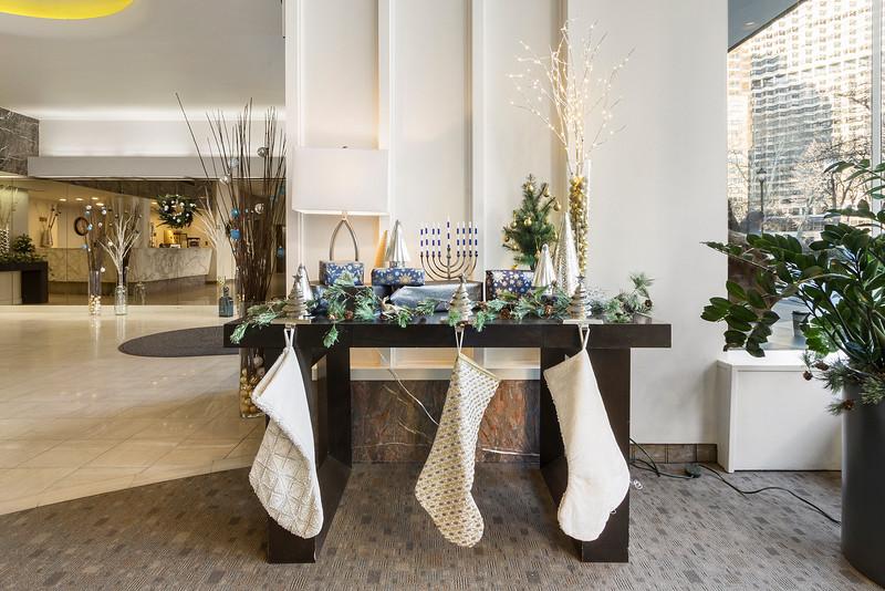 Tiffany Fassone Savoy Rittenhouse Sq-online-12