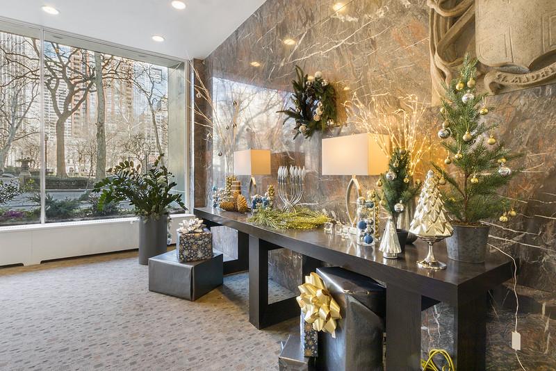 Tiffany Fassone Savoy Rittenhouse Sq-online-11