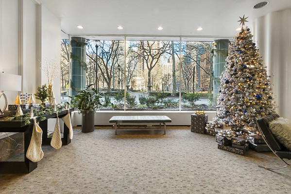 Tiffany Fassone Savoy Rittenhouse Sq-online-06