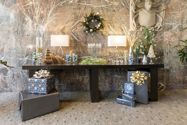 Tiffany Fassone Savoy Rittenhouse Sq-online-09