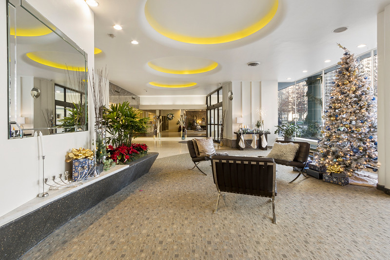 Tiffany Fassone Savoy Rittenhouse Sq-online-15