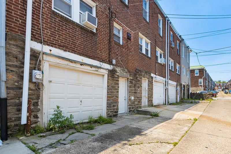 Whitney Yancey 1943 Ashley Street extra shots-online-02