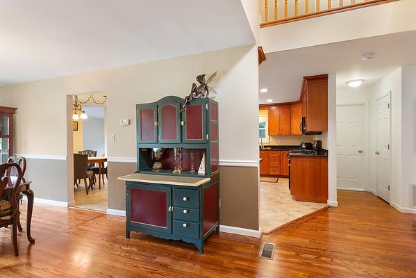 Weichert Andrea Koskulics 88 Brass Castle Rd Washington NJ 07882-online-08