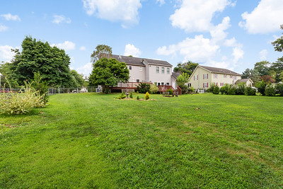Weichert Andrea Koskulics 88 Brass Castle Rd Washington NJ 07882-online-04
