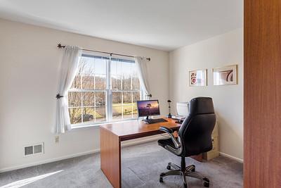 Jessica Wormeck Weichert 3 Price Drive Washington NJ-online-17