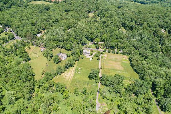Jessica Wormeck Aerial Brackets 57 Sliker Road Glen Gardner NJ-online-11