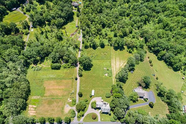 Jessica Wormeck Aerial Brackets 57 Sliker Road Glen Gardner NJ-online-12