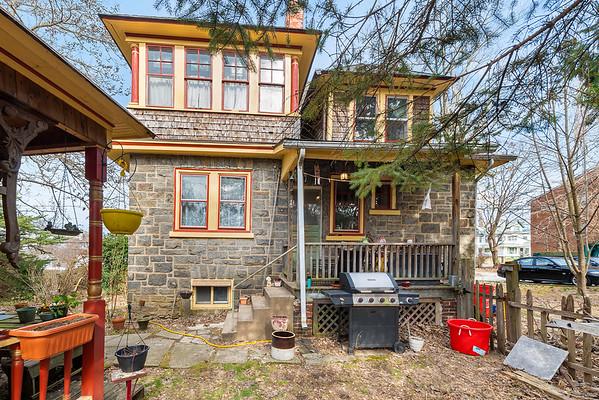 Nicole Christie Weichert 302 E Ridley Ave Ridley Park PA 19078-online-21