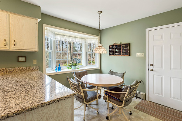 Diane Bukta 68 Fox Hill Road Doylestown-online-17