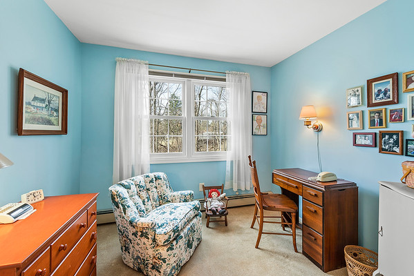 Diane Bukta 68 Fox Hill Road Doylestown-online-22