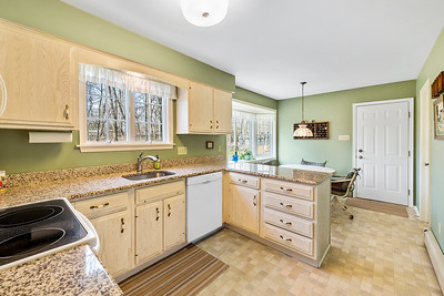 Diane Bukta 68 Fox Hill Road Doylestown-online-16