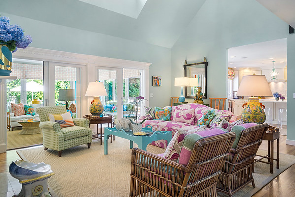 Stephanie Dolloff 9080 Seaview Osterville MA-online-06