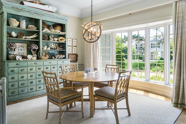 Stephanie Dolloff 9080 Seaview Osterville MA-online-22