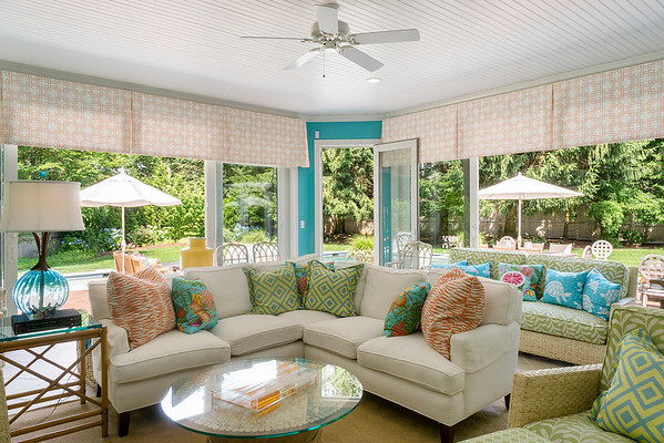 Stephanie Dolloff 9080 Seaview Osterville MA-online-38