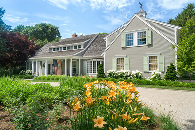 Stephanie Dolloff 9080 Seaview Osterville MA-online-40