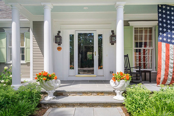 Stephanie Dolloff 9080 Seaview Osterville MA-online-39