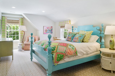 Stephanie Dolloff 9080 Seaview Osterville MA-online-31