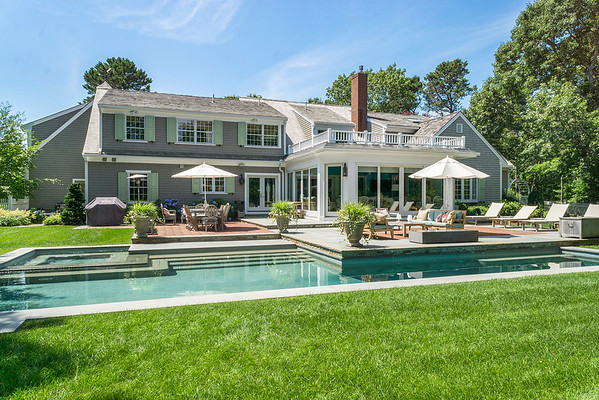 Stephanie Dolloff 9080 Seaview Osterville MA-online-41