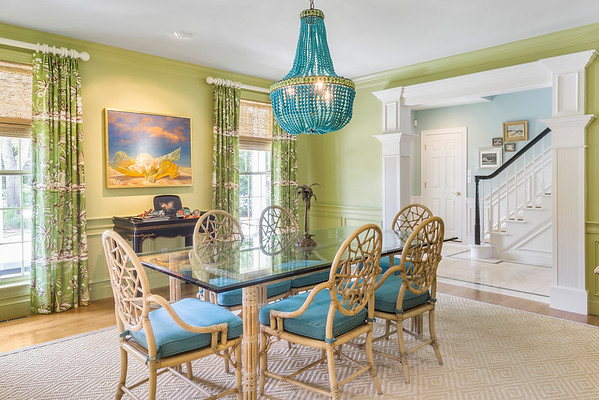 Stephanie Dolloff 9080 Seaview Osterville MA-online-20