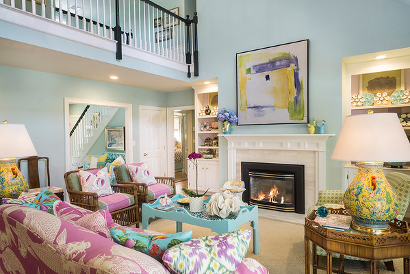 Stephanie Dolloff 9080 Seaview Osterville MA-online-18