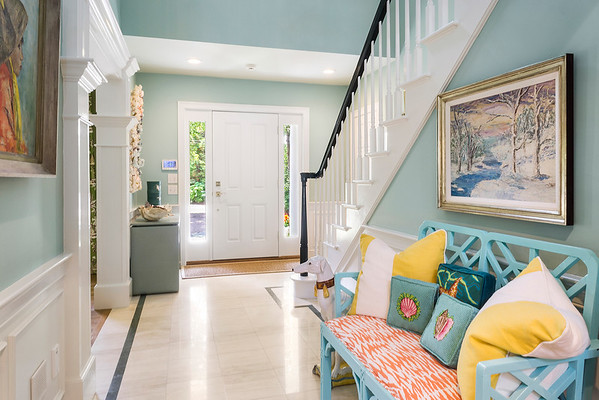 Stephanie Dolloff 9080 Seaview Osterville MA-online-17