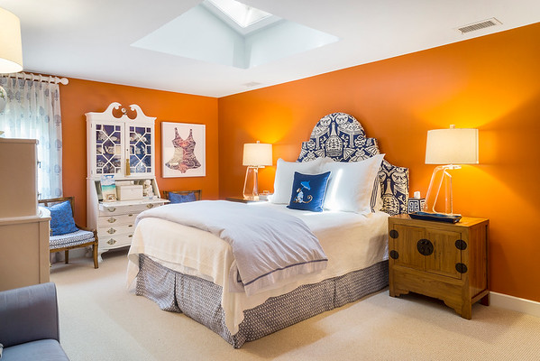 Stephanie Dolloff 9080 Seaview Osterville MA-online-28