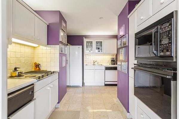 Jaime Hyman Berkshire Hathaway 210 W Rittenhouse-online-13