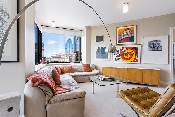 Jaime Hyman Berkshire Hathaway 210 W Rittenhouse-online-09