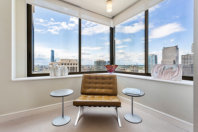 Jaime Hyman Berkshire Hathaway 210 W Rittenhouse-online-11