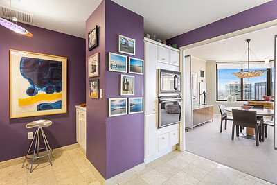 Jaime Hyman Berkshire Hathaway 210 W Rittenhouse-online-15