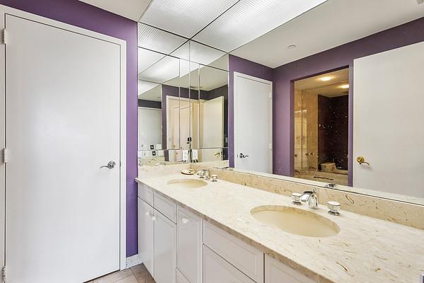 Jaime Hyman Berkshire Hathaway 210 W Rittenhouse-online-04