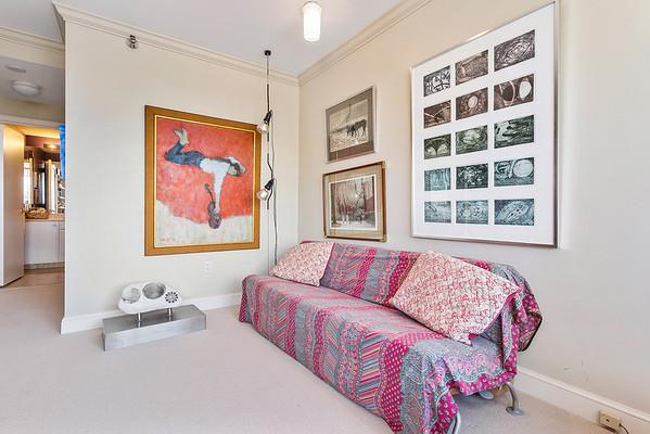 Jaime Hyman Berkshire Hathaway 210 W Rittenhouse-online-19