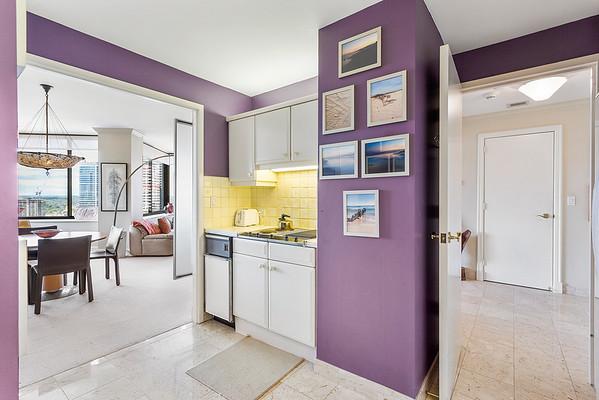 Jaime Hyman Berkshire Hathaway 210 W Rittenhouse-online-16