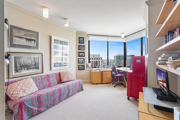 Jaime Hyman Berkshire Hathaway 210 W Rittenhouse-online-17