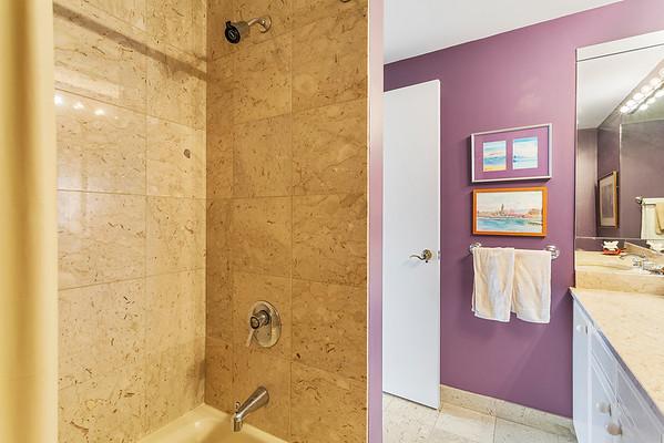 Jaime Hyman Berkshire Hathaway 210 W Rittenhouse-online-21