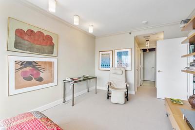 Jaime Hyman Berkshire Hathaway 210 W Rittenhouse-online-02