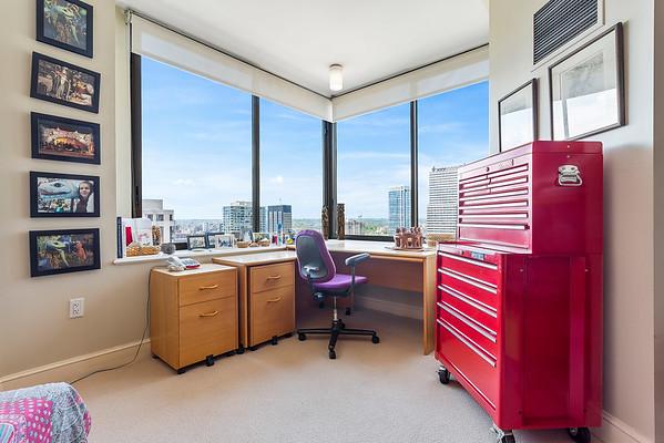 Jaime Hyman Berkshire Hathaway 210 W Rittenhouse-online-18