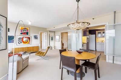Jaime Hyman Berkshire Hathaway 210 W Rittenhouse-online-12