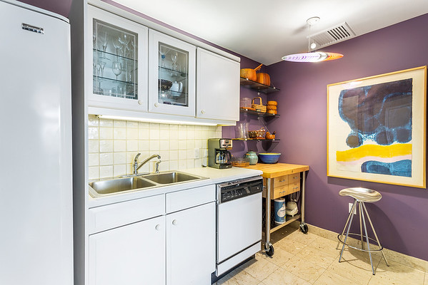 Jaime Hyman Berkshire Hathaway 210 W Rittenhouse-online-14
