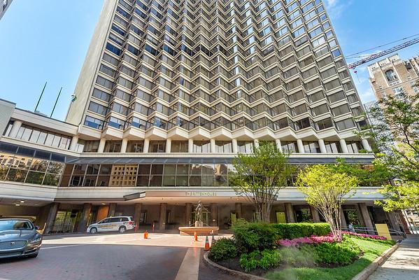 Jaime Hyman Berkshire Hathaway 210 W Rittenhouse-online-23