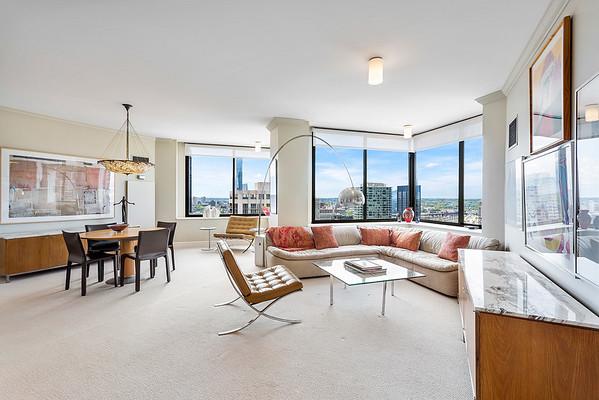 Jaime Hyman Berkshire Hathaway 210 W Rittenhouse-online-08