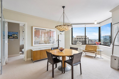 Jaime Hyman Berkshire Hathaway 210 W Rittenhouse-online-10