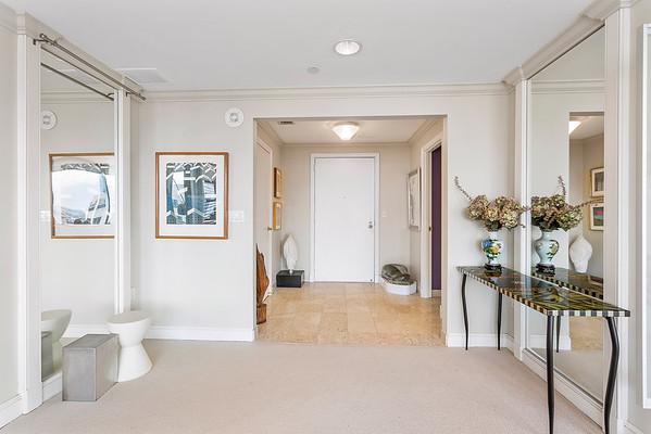 Jaime Hyman Berkshire Hathaway 210 W Rittenhouse-online-07