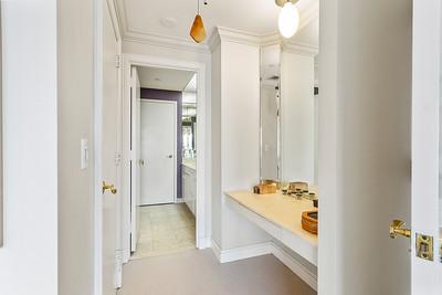 Jaime Hyman Berkshire Hathaway 210 W Rittenhouse-online-03