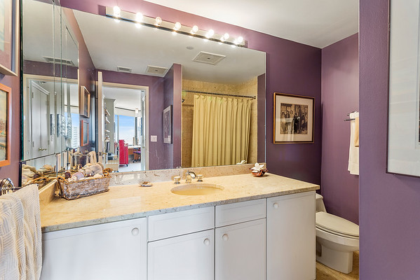 Jaime Hyman Berkshire Hathaway 210 W Rittenhouse-online-20