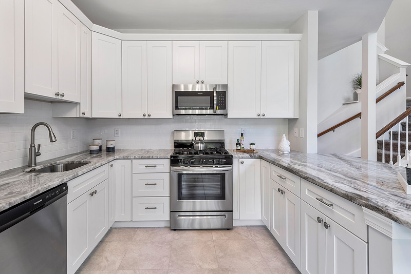 2503 Sage wood Dr in Newtown Square-online-11